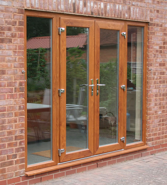 Amb Glass And Malvern Windows Ltd Double Glazing Glass Upvc
