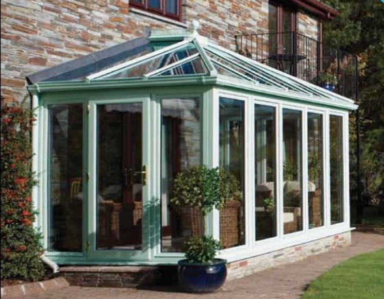 pretty nice f59d1 3964f A.M.B. Glass and Malvern Windows Ltd | Double Glazing ...